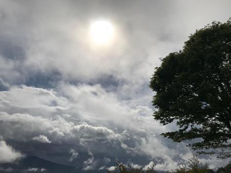 2018.5.3富士町天気.jpg