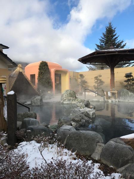 冬の露天風呂.jpeg
